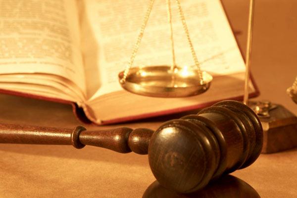 38 نکته کلیدی که در تنظیم قرارداد باید رعایت کرد