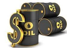 افزایش نسبی بهای نفتخام در بازار آسیا