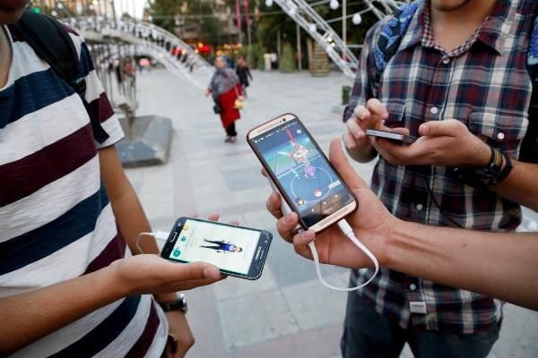 نزدیک به ۱۰۰ درصد گوشی های موجود قاچاق است!