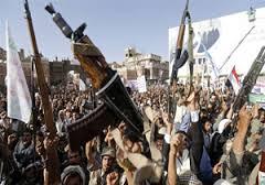 نیروهای یمنی شماری از مزدوران سعودی را به هلاکت رساندند