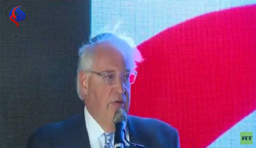 سفیر جدید آمریکا در تلآویو: جولان منطقهای راهبردی برای اسرائیل است