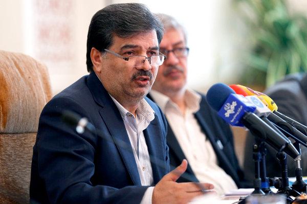 باشگاه خبرنگاران -تمامی واحدهای مسکن مهر تا پایان دولت یازدهم تحویل داده میشوند