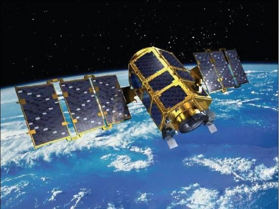باشگاه خبرنگاران -پتانسیل بالایی در حوزه فضایی برای کسب و کار وجود دارد/ ایجاد 15 هزار فرصت شغلی جدید به واسطه فناوری فضایی