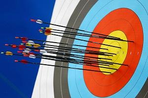 پارک: سطح تیراندازی ایران به کره می رسد/ به کسب سهمیه المپیک امیدوارم