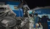 باشگاه خبرنگاران - بیش-از-120-کشته-و-زخمی-بر-اثر-خروج-یک-قطار-از-ریل-در-هند-فیلم