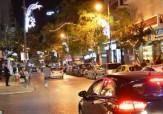 باشگاه خبرنگاران - ناکام-ماندن-حمله-یک-عامل-انتحاری-به-باشگاهی-شبانه-در-بیروت-تصویر