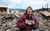 باشگاه خبرنگاران - مرگبارترین-زلزلهی-جهان-چه-بلایی-برسر-ژاپنیها-آورد-تصاویر