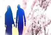 باشگاه خبرنگاران - ازدواجهای-اجباری-پیوندهای-نامیمونی-که-بخت-جوانان-را-سیاه-میکند