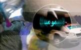 باشگاه خبرنگاران - مسمومیت-40-دانشآموز-مدرسه-شبانهروزی-تصویر