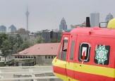 باشگاه خبرنگاران - چرا-در-حادثه-پلاسکو-از-هلیکوپتر-آتشنشان-استفاده-نشد-فیلم