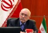 باشگاه خبرنگاران -ایرانیها سالانه 10 هزار میلیارد تومان خرج سیگار کشیدن میکنند/ 1500 میلیارد صرف بیماران سرطانی می شود/مالیات بر سیگار افزایش مییابد