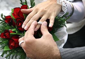 20 نشانه ای که به شما می گوید: ازدواج ممنوع!