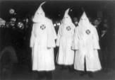 باشگاه خبرنگاران - اعتراض نژادپرستانه در آمریکا +عکس