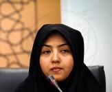 باشگاه خبرنگاران - عملکرد استاندار اصفهان صدای نماینده مجلس را در آورد+ فیلم