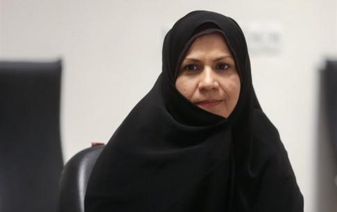 باشگاه خبرنگاران -دریافت عوارض از بازیهای رایانهای خارجی به نفع بازیسازان ایرانی است