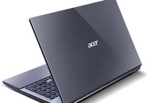 باشگاه خبرنگاران -داشتن یکی از لپ تاپ های Acer چقدر خرج دارد؟