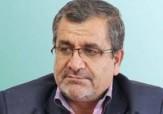 باشگاه خبرنگاران - پرداخت54 میلیارد تسهیلات بانکی به واحد تولیدی