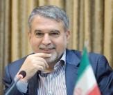 باشگاه خبرنگاران -واکنش وزیرارشاد به بازتاب رسانهای اظهاراتش درباره کاهش سختگیری در زمینه ممیزی