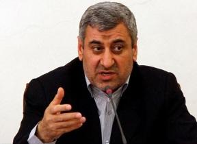 کشف یک هزار و 607 کیلوگرم انواع موادمخدر در آذربایجان شرقی