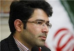 ورود اتوبوس یورو 6 به ناوگان اتوبوسرانی اصفهان فعلاً بیفایده است