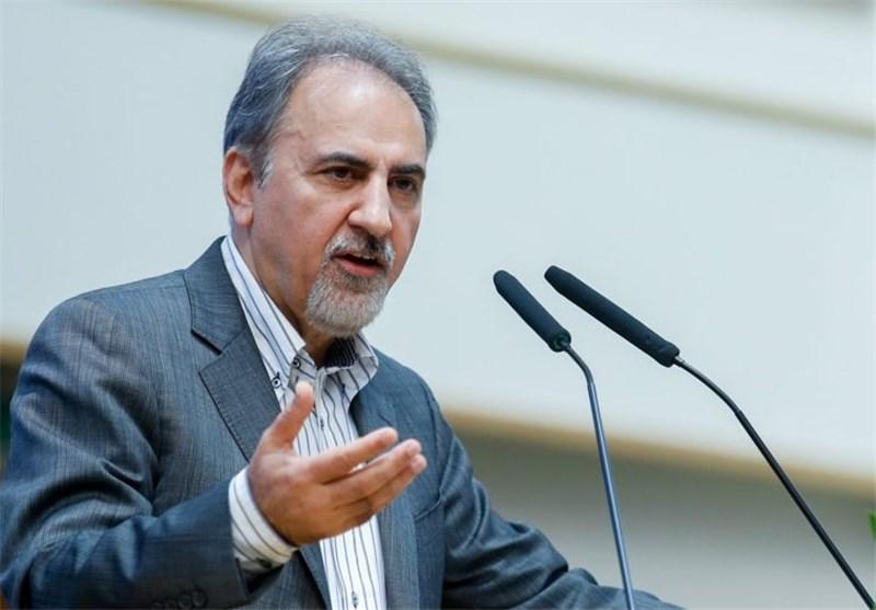 شخصیت اصلی مرحوم هاشمی تحت تاثیر شخصیت انقلابیش پنهان مانده است