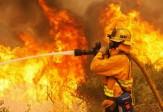 باشگاه خبرنگاران - دست نوشته کودکان برای آتش نشانان+عکس
