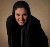 باشگاه خبرنگاران - چرا بازیگر معروف در محل وقوع حادثه پلاسکو شیرینی توزیع کرد؟