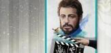 باشگاه خبرنگاران - اکران فیلمهای جشنواره فجر در اراک