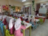 باشگاه خبرنگاران - 90 مدرسه همدان زیر پوشش طرح کانون مدرسه