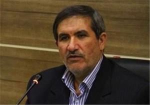 مدیریت یکپارچه شهری برای ابر شهری مانند تهران یک الزام است