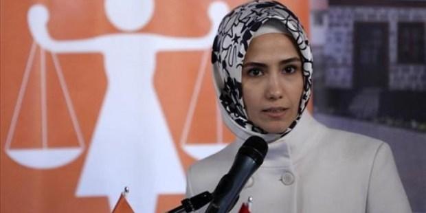 پر نفوذ ترین دختران رؤسای جمهور جهان/ از ایوانکا ترامپ تا سمیه اردوغان