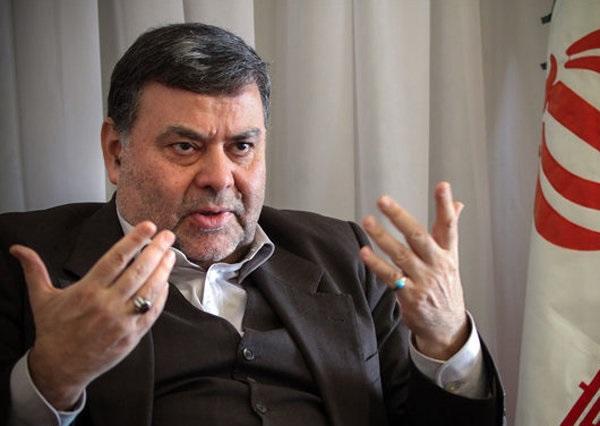 موشکی با نداریم/خط مشی وزارت خارجه فقط مذاکرات هسته ای است