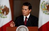 باشگاه خبرنگاران -رییس جمهور مکزیک: برای باقی ماندن تعرفه آزاد تجاری با دولت جدید آمریکا گفتگو میکنم