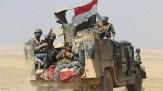 باشگاه خبرنگاران - اعلام-اهداف-نیروهای-عراقی-برای-آغاز-نبرد-در-غرب-موصل-کشف-یک-کارگاه-موشکسازی-داعش