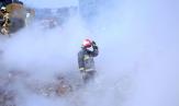 باشگاه خبرنگاران - سخنگوی-آتشنشانی-در-محل-پلاسکو-میخکوب-شد-فیلم