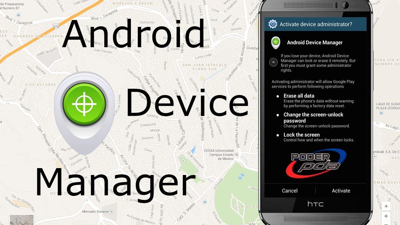 راهکار گوگل برای افزایش امنیت گوشی