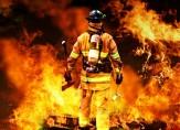باشگاه خبرنگاران - سوء-استفاده-از-نام-شهید-آتشنشان-برای-کسب-فالوور-عکس