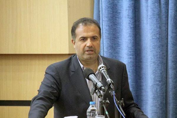 تأکید بر ضرورت تقویت اصول وحدتآفرین بین کشورهای اسلامی