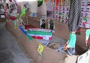 80 مدرسه متوسطه دوم استان میزبان نمایشگاه انقلاب را دارند