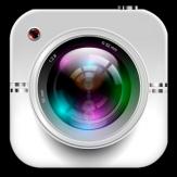 باشگاه خبرنگاران - دانلود Self Camera HD؛ سوت بزنید، سلفی بگیرید