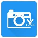 باشگاه خبرنگاران - دانلود Photo Editor برای اندروید / ویرایش و افکت گذاری سریع تصاویر