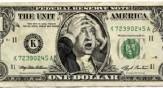 باشگاه خبرنگاران -دفتر بودجه کنگره: کسری بودجه آمریکا به یک هزار و 400 میلیارد دلار خواهد رسید