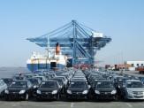 نبود نظارت دقیق زمینه ساز سوداگری و فساد در واردات خودرو