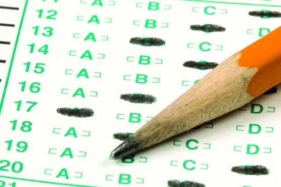 تمديد مهلت ثبتنام تکمیل ظرفیت کنکور دانشگاه آزاد