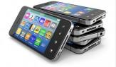 واردات 95 تن گوشی تلفن همراه به کشور