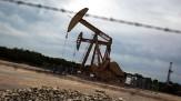 باشگاه خبرنگاران -افزایش بهای نفت در بازارهای جهانی