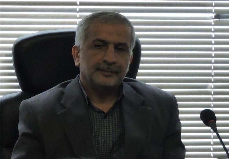 مهاجرین زیاندیده تخلف دفاتر کفالت در استرداد هزینه روادید اربعین را گزارش کنند