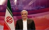 باشگاه خبرنگاران -هیات های اجرایی انتخابات شوراها قبل از پایان سال تشکیل خواهد شد/با شورای نگهبان تعامل داریم