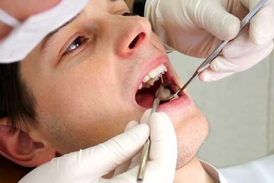 وقتی بیمار اجاره مطب دندانپزشکان را می پردازد