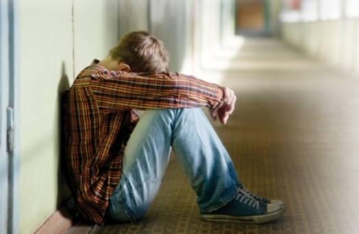 افسردگی در نوجوانان؛ زنگ خطر ابتلا به ترسناکترین بیماری اعصاب و روان